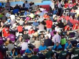 2017-finalinterclubs-ajedrez-008