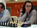 2017-uv-ajedrez-w01