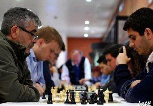 2017-uv-ajedrez-w02