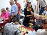 2017-torneo-quart-iw00