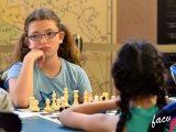 2017-valencia-cuna-ajedrez-w02