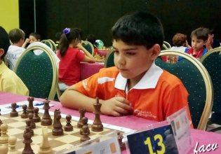 2017-nacional-sub8-ajedrez-08