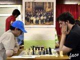 2017-torneo-dama-roja-ajedrez-w05