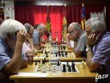 2017-torneo-dama-roja-ajedrez-w06