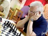 2017-torneo-dama-roja-ajedrez-w08