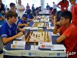 2017-torneo-padron-ajedrez-w01