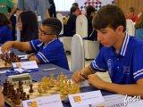 2017-torneo-padron-ajedrez-w07