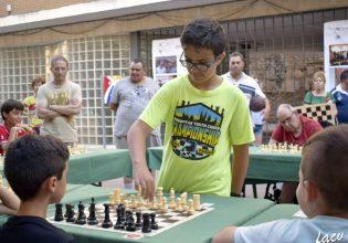 2017-torneo-silla-ajedrez-04