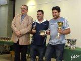 2017-torneo-silla-ajedrez-w02