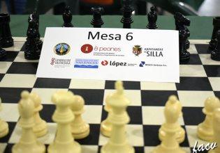 2017-torneo-silla-ajedrez-w05