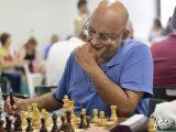 2017-torneo-silla-ajedrez-w09