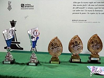 2017-valencia-cuna-ajedrez-w30