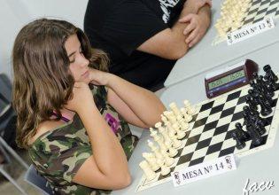 2017-blitz-quart-ajedrez-w19