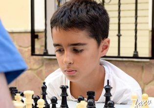 2017-montserrat-ajedrez-w14