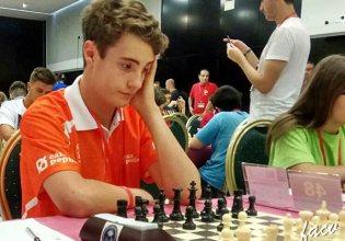 2017-nacional-ajedrez-s1604