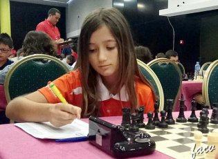 2017-nacional-sub10-ajedrez-w05