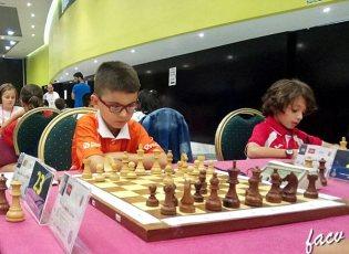 2017-nacional-sub10-ajedrez-w07