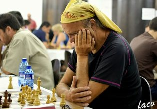 2017-pizarroso-xativa-ajedrez-w02
