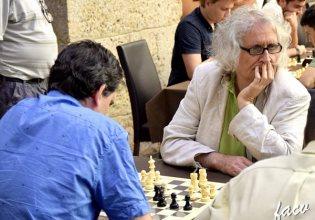 2017-segorbe-ajedrez-w03