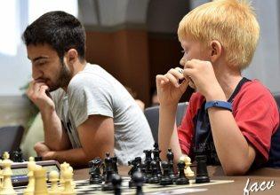 2017-segorbe-ajedrez-w23