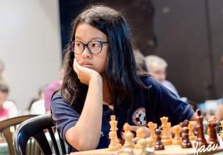 2017-torneo-benimodo-w01