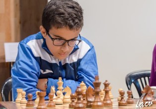 2017-torneo-benimodo-w08