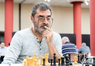 2017-burjassot-torneo-w02