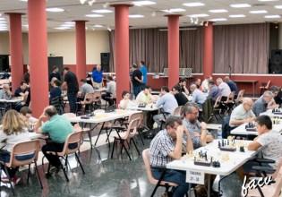 2017-burjassot-torneo-w10