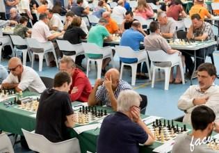 2017-provinciales-ajedrez-02