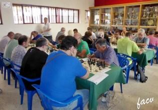 2017-provinciales-ajedrez-13