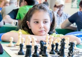 2017-provinciales-ajedrez-w24