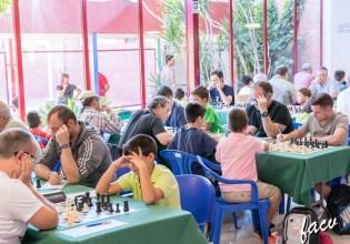 2017-provinciales-ajedrez-w31