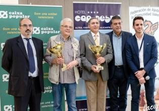 2017-veteranos-ajedrez-201