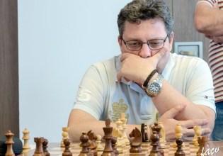 2017-veteranos-ajedrez-209