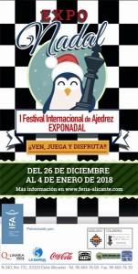 IRT EXPONADAL S2200 Y S1900 @ Institución Ferial Alicantina (IFA) | Elche | Valencian Community | España
