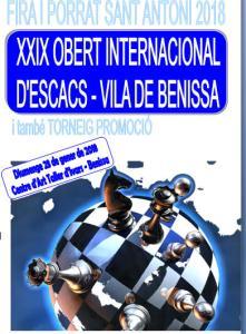 VILA BENISSA @ Centre d'Art Taller Ivars Benissa | Benissa | Comunidad Valenciana | España