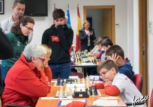 2018-equipos-ajedrez-w13