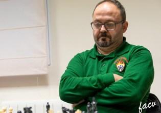 2018-open-ajedrez-manises-w02
