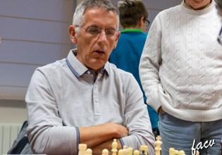2018-open-ajedrez-manises-w07
