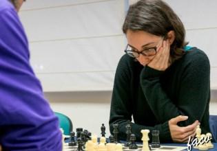 2018-open-ajedrez-manises-w09
