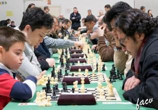 2018-open-ajedrez-silla-w04