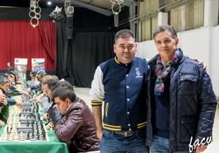 2018-open-ajedrez-silla-w05