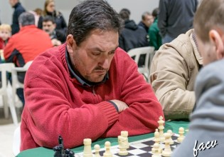 2018-open-ajedrez-silla-w08