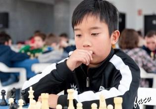 2018-beniganim-ajedrez-w04