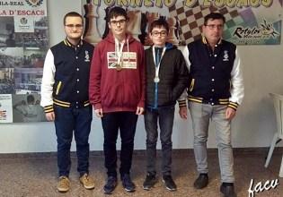 2018-prov-jocs-ajedrez07