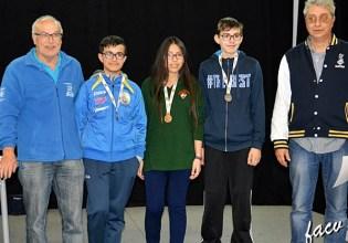 2018-prov-jocs-ajedrez10