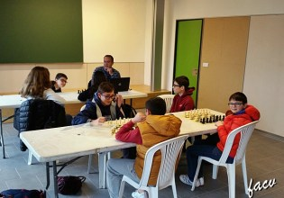2018-tec-vila-real-ajedrez06