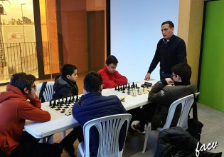 2018-tec-vila-real-ajedrez07
