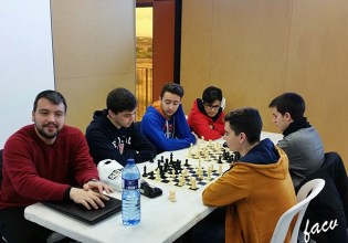 2018-tec-vila-real-ajedrez09