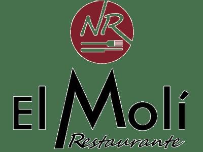 restaurante comidas torneo ajedrez